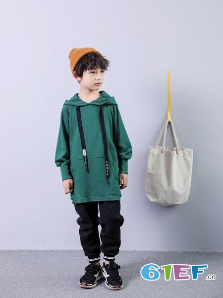 苏格马可品牌童装2019年秋羽绒品审会即将开启