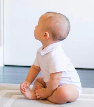 家长须知 孩子流鼻涕应该如何正确护理?