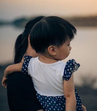 婴幼儿铅中毒好可怕 家长该如何预防?