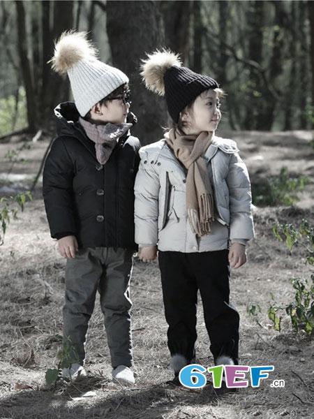平淡的人生里有着不平凡的爱――森虎儿!