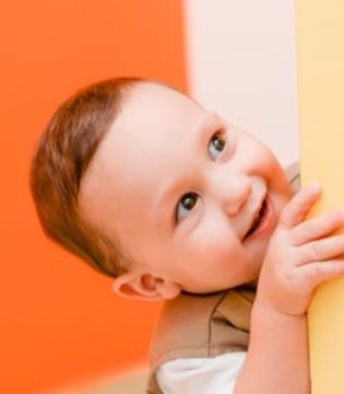 家长们须重视 预防与改善儿童的肥胖问题