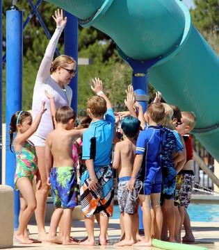 父母该如何给孩子建立规则 规则建立的界限在哪里?