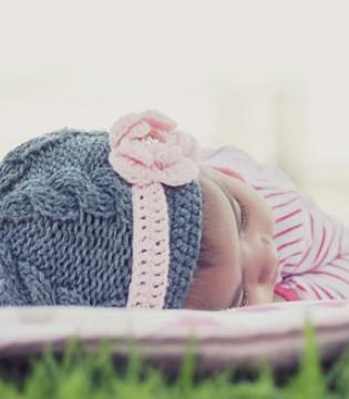 广东下雪了 你该如何帮助宝宝去看雪呢?