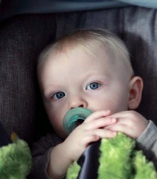 冬季宝宝饮食如何注意?这6点要记牢