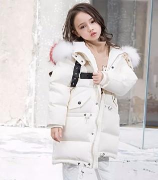 Lily-BaLou|羽绒服保养清洗小技巧 Get一下~