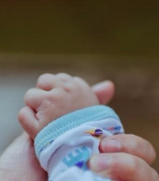 母乳性黄疸的特点、病理与治疗 母乳性黄疸需要干预吗?
