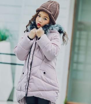 在冬天里寻找时光的印记 寻找新的起点!