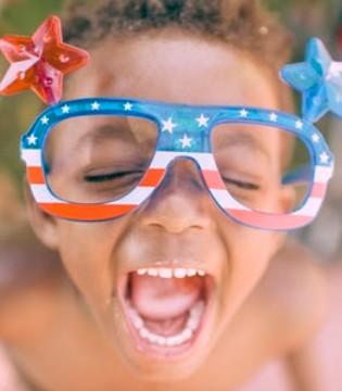 保护牙齿从小做起 如何正确地给宝宝刷牙?