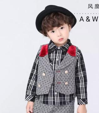 皇室baby2019秋+羽绒服订货会即将开启!