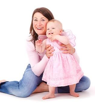 孕初期流血是什么情况?该如何处理?