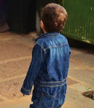 窦骁关爱自闭症儿童 该如何正确关爱自闭儿童?
