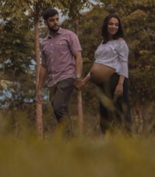 孕期如何避开妊娠纹?请小心留意这3事