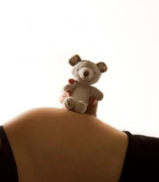 产生孕吐反应的原因是什么?如何缓解孕吐?
