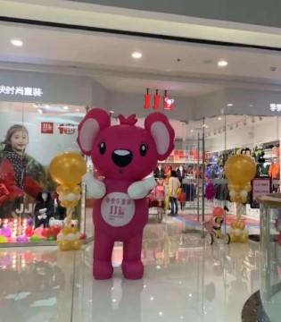 大爆发 季季乐龙8国际娱乐官网品牌五店年底齐开业!