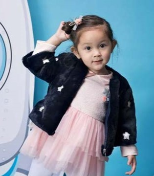 MilaBear米拉熊2019Q3新品发布会邀请函