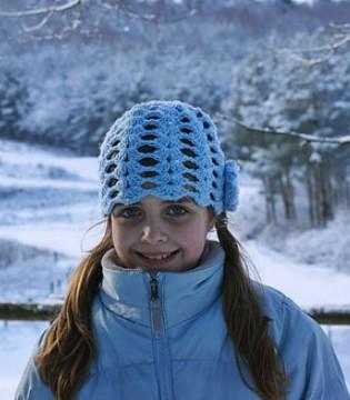 冬季儿童保健:冬季保暖衣穿搭有讲究!