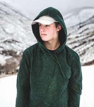 儿童保健:儿童冬季保暖需要注意些什么?
