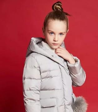 逗龙王子冬季上新 为您的孩子添上冬季的色彩吧