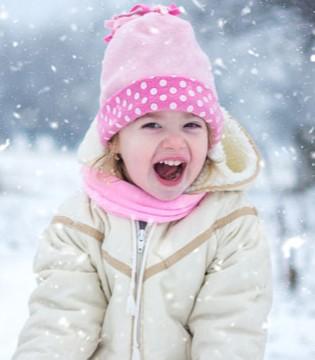 打造精致生活 快乐世界 就从孩子的穿着开始!