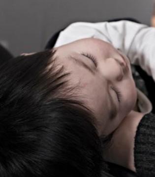 婴儿消化不良怎么办 哪些食物能促进宝宝消化