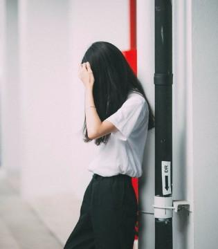 女孩乘公交被性侵怀孕真相  性教育普及很有必要
