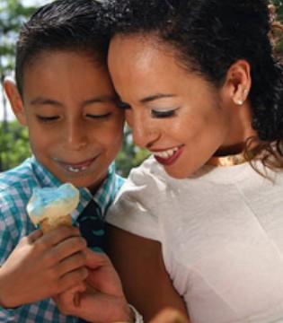 孩子越长大越孤单 越来越沉默 该怎么办?