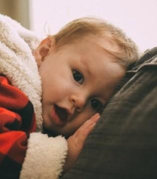 冬季是孩子生病的高发季节 小儿肠胃不好原因?