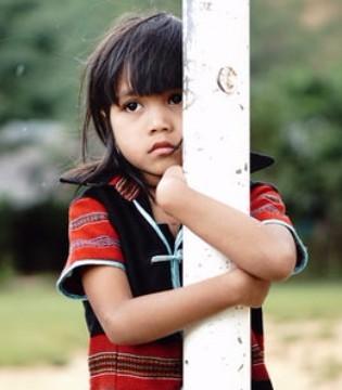孩子扁桃体发炎症状是什么? 家长需要了解一下