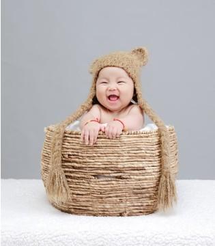 孕妇奶粉是饭前喝比较好还是饭后喝比较好?