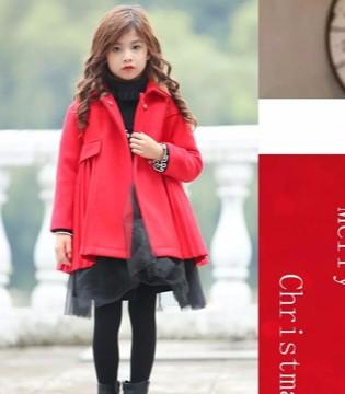 ceicei熙熙 | 圣诞邀您探索红色搭配的独特魅力