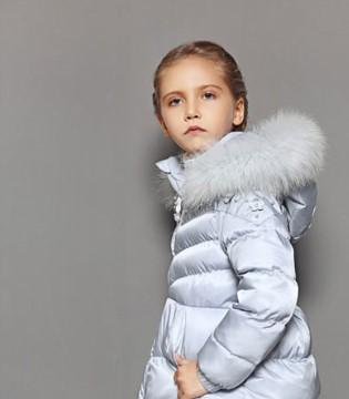 泡泡噜童装:轻松让时尚与格调兼具