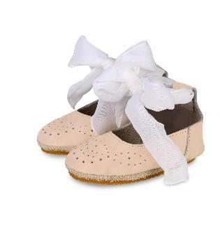 必不可少的时尚童鞋 酷范童鞋必须有姓名