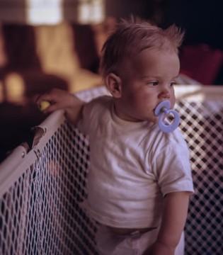 孩子缺锌有哪些表现 孩子缺锌该怎么办?