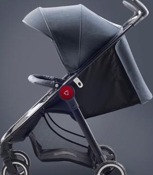 家长怎么给宝贝挑选婴儿手推车 根据种类选择