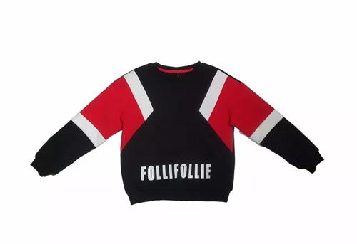 新年新气象 Folli Follie 年款推荐