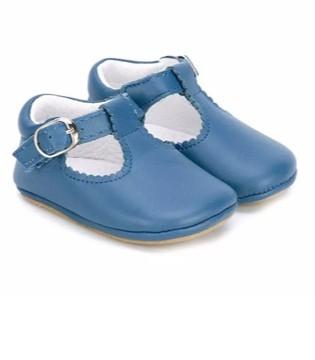 又想骗我生孩子 2019春夏童鞋流行色 太好看了
