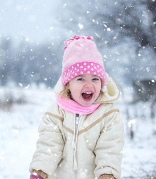 佳节来袭 快乐精灵童装助您元旦快乐!