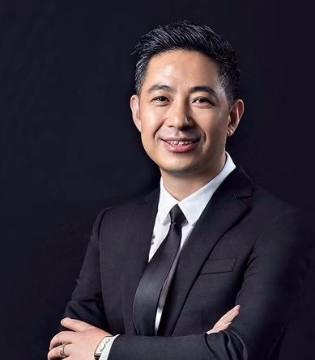 太平鸟董事长张江平:未来的太平鸟一定是跨国企业