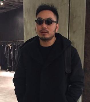 zuee创始人茹关萁:2018做的每一件事都有自豪感