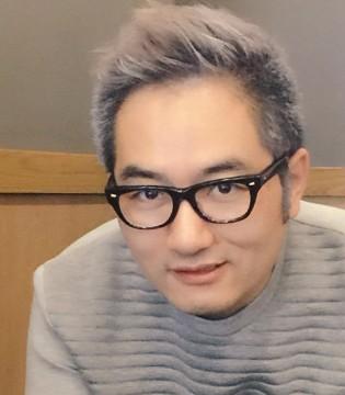 MM麦檬品牌总经理董俊:2019年充满了神秘感
