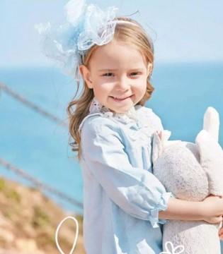 小象Q比童装品牌 2019加盟就靠它带飞了