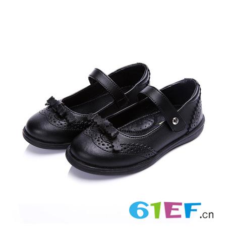 呵护孩子健康成长  从挑选童鞋开始