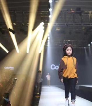 彩色笔2019寻简·之旅——秋羽绒新品发布会现场回顾