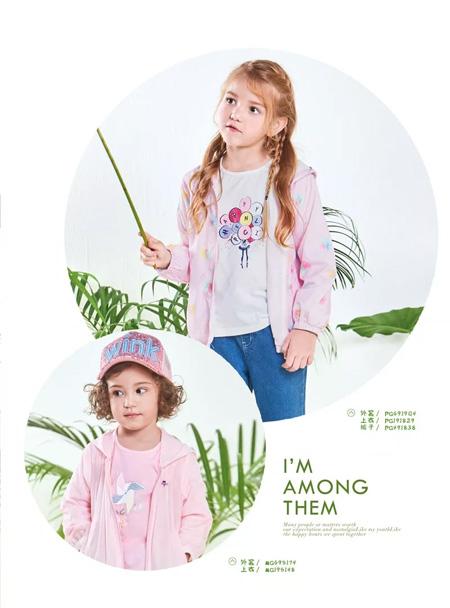 探秘2019七彩乐园 和春天来场梦幻约会