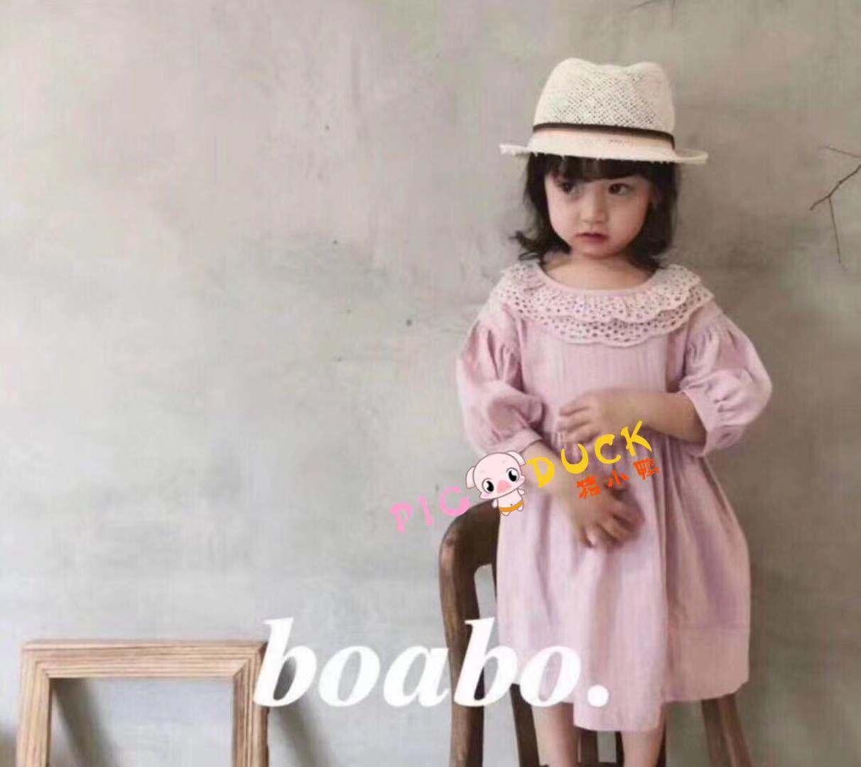 2019年小神童春装新款品牌已经上市了