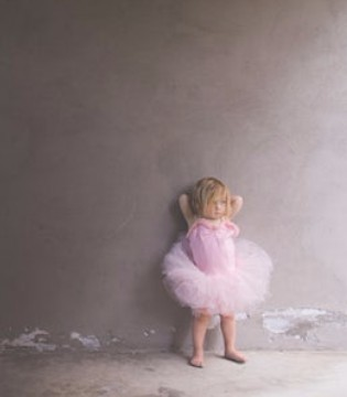 扁平足有什么危害? 让扁平足远离孩子的五大原则