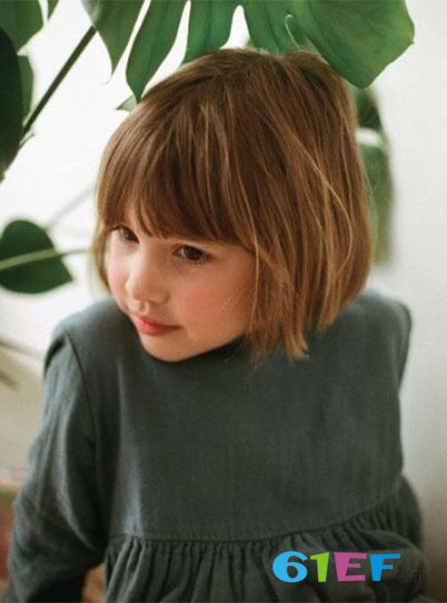 美国童装品牌Boy + Girl全新系列单品 舒适又好看