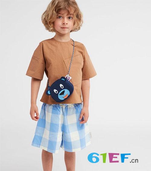 德国品牌Affenzahn儿童旅行装备 助孩子过年出游更轻松