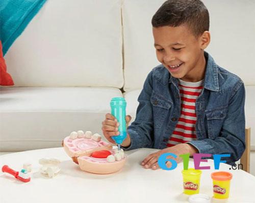 让孩子们为之疯狂的趣味性十足的玩具清单来了