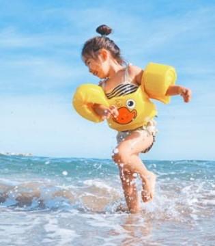 孩子专注力差怎么办 该如何培养专注力